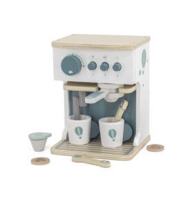 Espresso Machine Groen