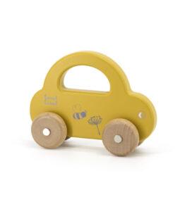 Kleine Auto Oker