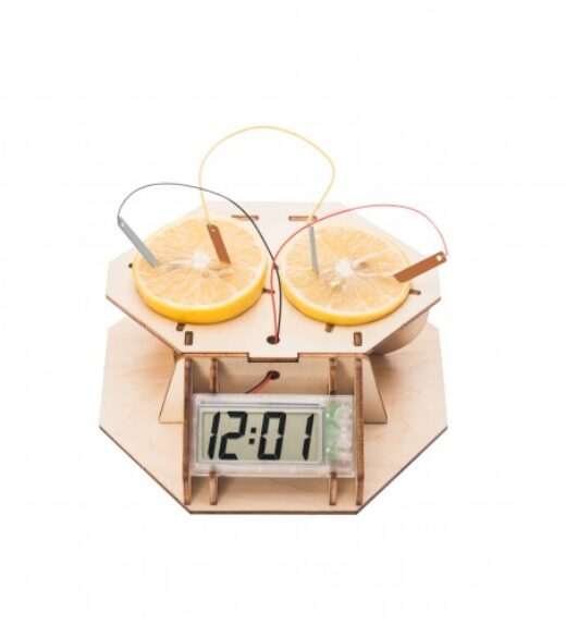 SC-050 Lemon clock-500x500