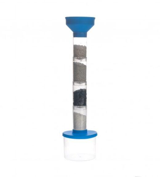 SC-053 water purifying kit-500x500