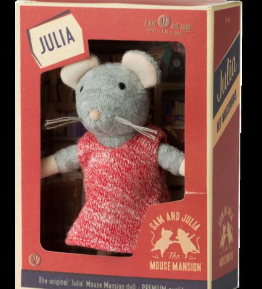 het-muizenhuis-julia