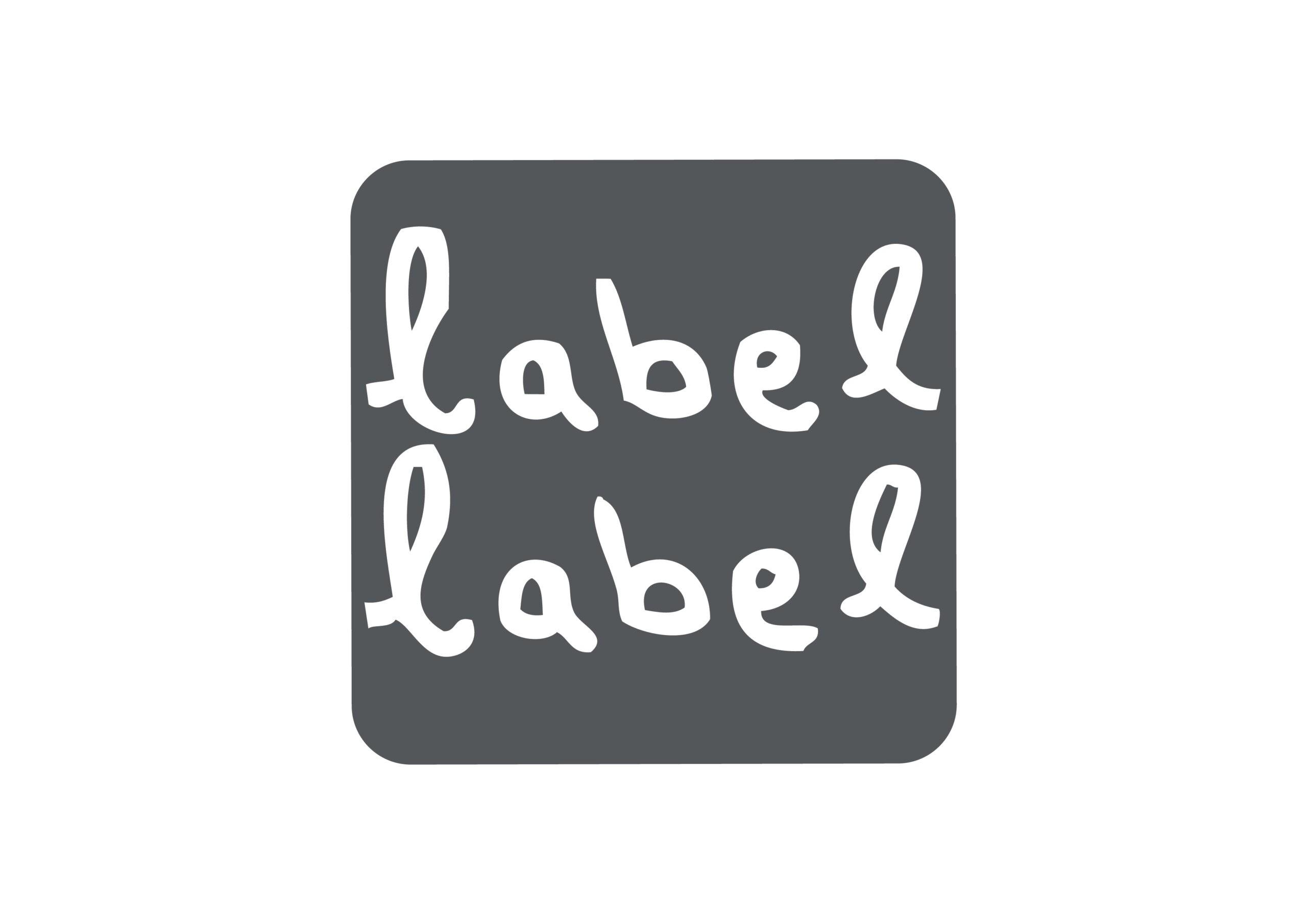 labellabel_logo
