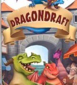 Dragondraft