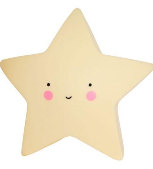 star-yellow1