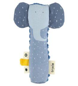 Mrs. Elephant - Knijprammelaar