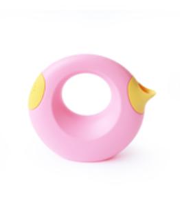 Cana klein Banana Pink
