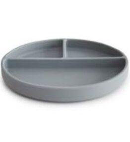 Bord Siliconen - Stone