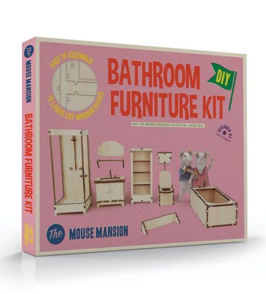 MH-furniture-kit-Batroom_720x