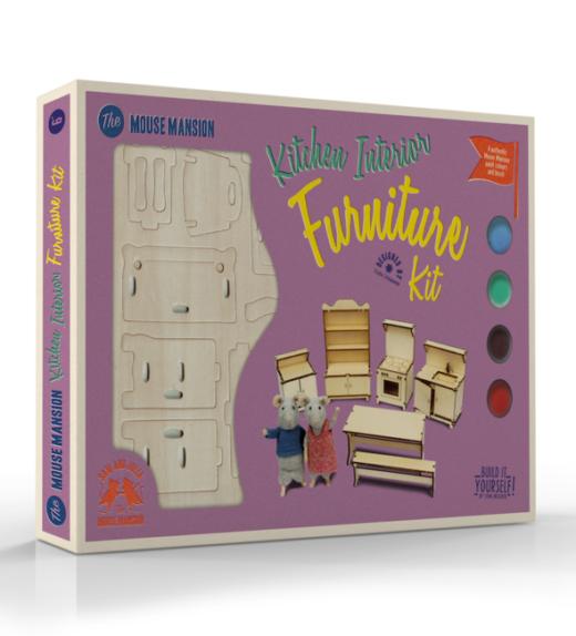 MH-furniture-kits-kitchen_da4ea938-d49a-40f8-964d-21d18ad5e45b_720x