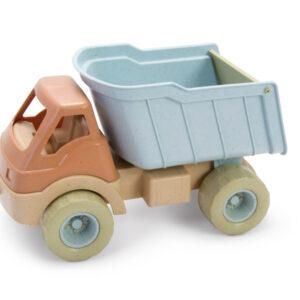 zandspeelgoed kiepwagen