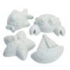 6025_6970_sand-moulds-scaled