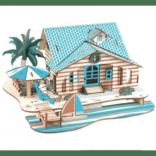 Bali Island Villa- HE03-500x500