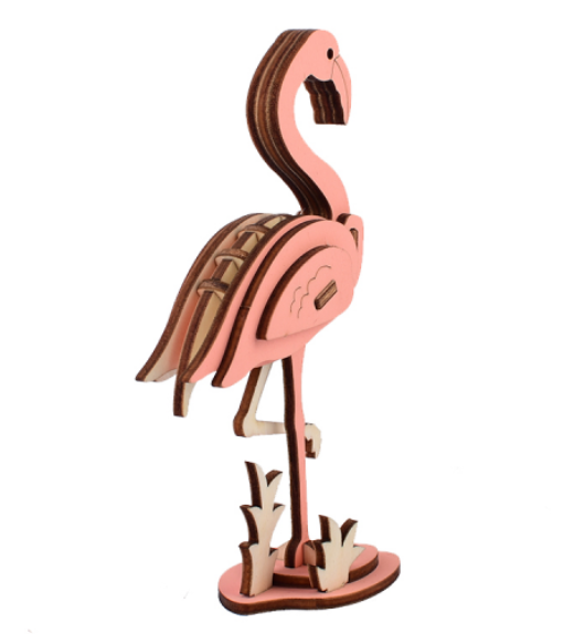 Flamingo-gekleurd-Newland-1-500x500