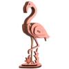 Flamingo-gekleurd-Newland-2-500x500