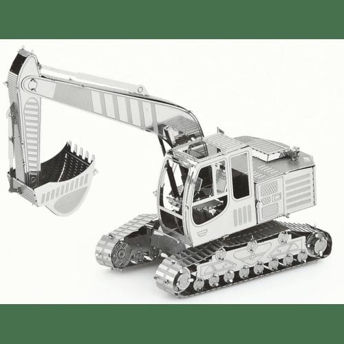 Graafmachine-metaal-2-500x500