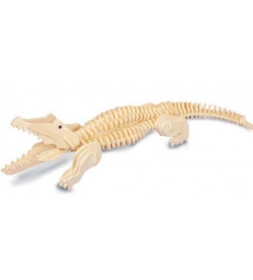 Krokodil-M013-500×500