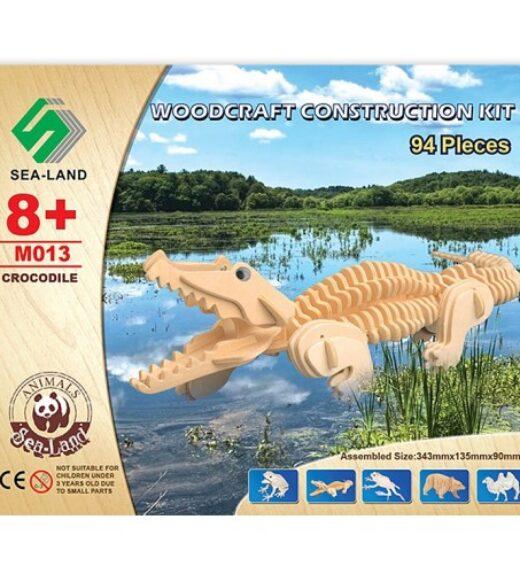 Krokodil-M013-verpakking-500×500