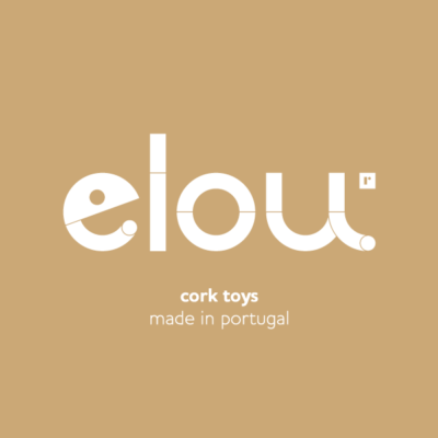 elou logo