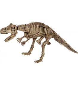 Dino uitgraafset - Carnotaurus